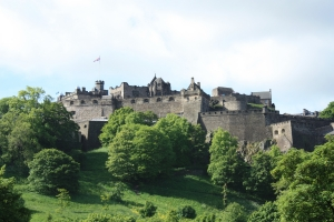 1287251_edinburgh_castle_1