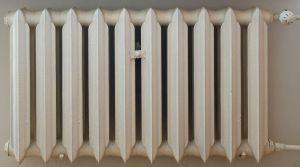 1065118_heater