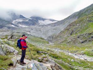 treking-1091597-m